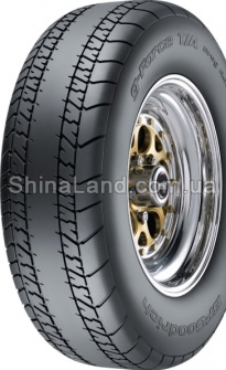 BFGoodrich G-Force Drag Radial T/A