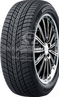 Nexen WinGuard ice Plus WH43