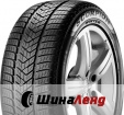 PirelliScorpion Winter