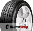 BFGoodrichG-Force Super Sport A/S
