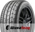 BridgestonePotenza RE003 Adrenalin