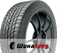 BFGoodrichg-Force COMP-2 A/S