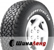 BFGoodrichRugged Trail T/A