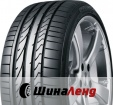 BridgestonePotenza RE050