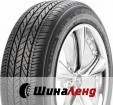 BridgestoneDueler H/P Sport AS