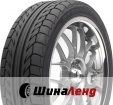 BFGoodrichG-Force Sport COMP-2