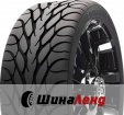 BFGoodrichG-Force KDW TA