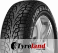 PirelliWinter Carving Edge SUV