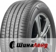BridgestoneAlenza 001