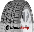 MichelinLatitude X-ICE North 3