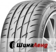 BridgestonePotenza Adrenalin RE004
