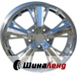 RS Wheels5244TL RS