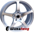 RS Wheels588J RS