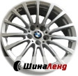 Original Wheels&TiresB6861224 (BMW 7 Series VI (G11/G12) 2015 - 2019)