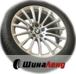 Original Wheels&TiresB16861224 (BMW 5 Series VII (G30/G31) 2016 - 2019)