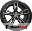 Original Wheels&TiresB7846780 (BMW 4 Series I 2013 - 2019)