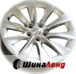 Original Wheels&Tires328 6 105 9337-00-B (Tesla Model S Restyling [USDM] 2016 - 2020)