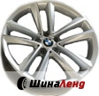 Original Wheels&TiresB6863114 (BMW 7 Series VI (G11/G12) 2015 - 2019)