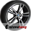Original Wheels&TiresB78467781 (BMW 4 Series I 2013 - 2019)
