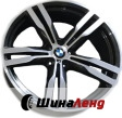 Original Wheels&TiresB785058 (BMW 7 Series VI (G11/G12) 2015 - 2019)