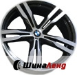 Original Wheels&TiresB7850581 (MW 7 Series VI (G11/G12) 2015 - 2019)