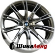 Original Wheels&TiresB7850583 (BMW 7 Series VI (G11/G12) 2015 - 2019)