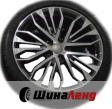 Original Wheels&TiresA4GO601025BE (Audi A6 C7 2012 - 2018)