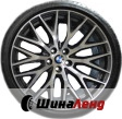 Original Wheels&TiresB6863425 (BMW 5 Series VII (G30/G31) 2016 - 2019)