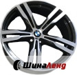 Original Wheels&TiresB7850582 (BMW 7 Series VI (G11/G12) 2015 - 2019)
