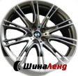 Original Wheels&TiresB7850584 (BMW 7 Series VI (G11/G12) 2015 - 2019)