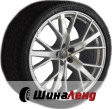 Original Wheels&TiresA4GO601025 CJ (Audi RS6 C7 [EUDM] 2013 - 2018)