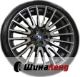 Original Wheels&TiresB6863113 (BMW 7 Series VI (G11/G12) 2015 - 2019)