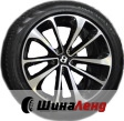 Original Wheels&TiresBN36A601025L (Bentley Bentayga PL71 2015-2019)