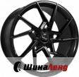 Cast WheelsCW752L