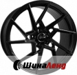 Cast WheelsCW752R