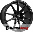 Cast WheelsCW798