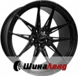 Cast WheelsCW770