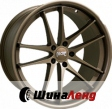 Cast WheelsCW744