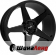 Cast WheelsCW1249