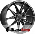 Cast WheelsCW5581