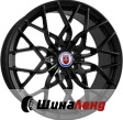 Cast WheelsCW438