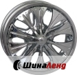 RS Wheels086 CRV