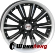 RS Wheels0039 MCB