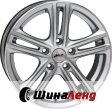 RS Wheels5163TL MHS