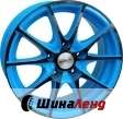 RS Wheels129J AUB