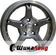 RS Wheels5162TL MLG