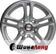 RS Wheels5194TL MHS