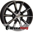 RS Wheels184J MCB