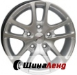RS Wheels244 MHS